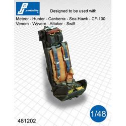 481202 - Martin Baker Mk 2...