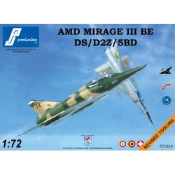 721029 - AMD Mirage...