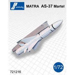 721216 - MATRA AS-37 Martel