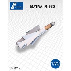 721217 - MATRA R-530
