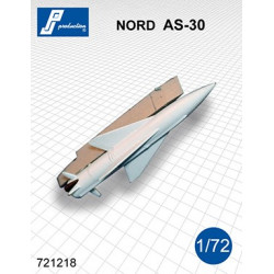 721218 - NORD AS-30