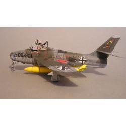 481003 - AMDBA Dornier Alpha Jet