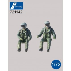 721142 - US Pilots with...