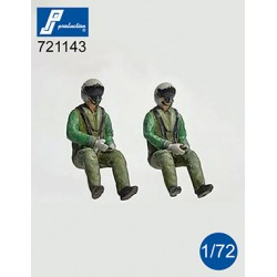 721143 - Eurofighter Pilots...