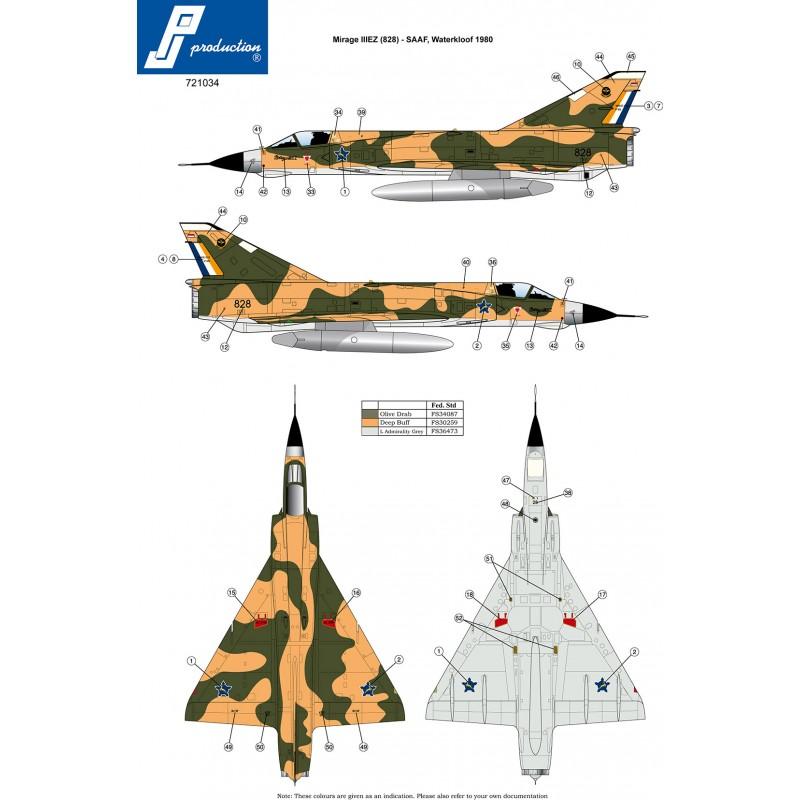 241101 - Pilote RAF debout (2GM)