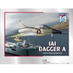 HP72071-IAI Dagger A