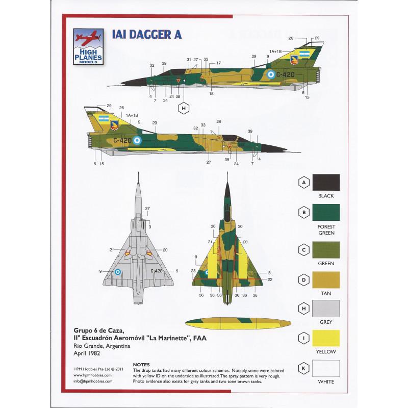 721023 - Republic RF-84F Thunderflash