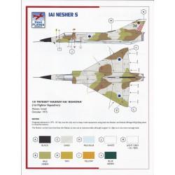 721109 - Pilotes US assis (80')