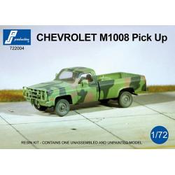 722004 - Chevrolet M 1008...