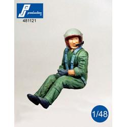 481121 - Pilote...